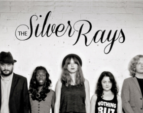 Silver Rays